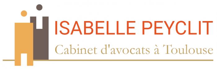 ISABELLE PEYCLIT